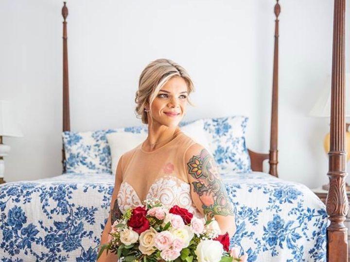 Tmx Img 6823 51 767333 1561855223 West Palm Beach, FL wedding beauty