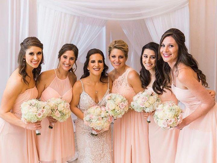 Tmx Img 7082 51 767333 1561855230 West Palm Beach, FL wedding beauty