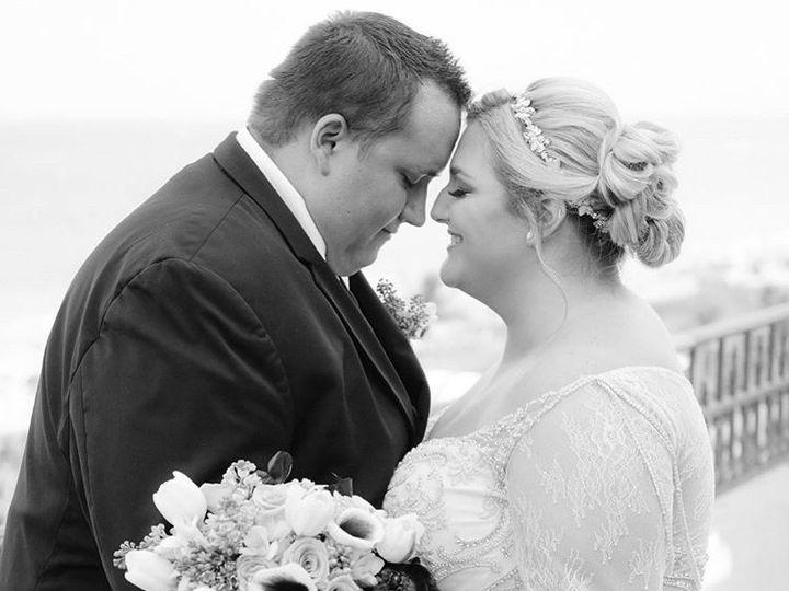 Tmx Img 7085 51 767333 1561855230 West Palm Beach, FL wedding beauty