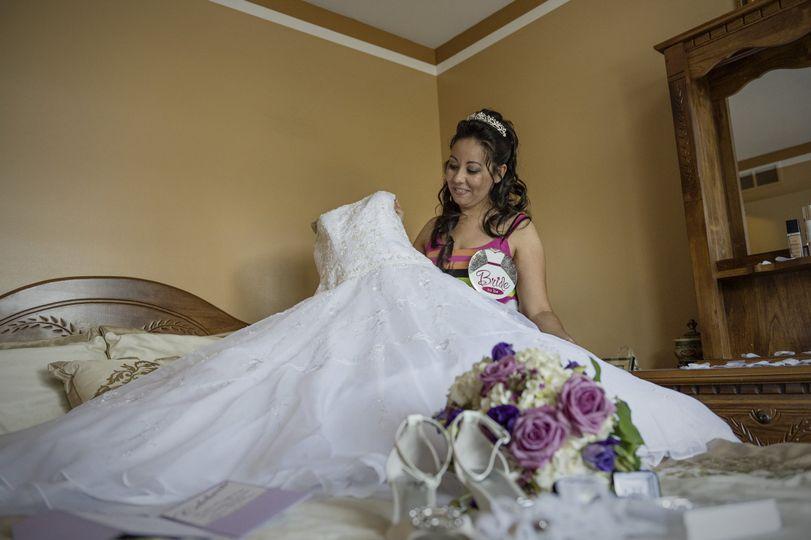 07 11 epiemerson wedding 0155