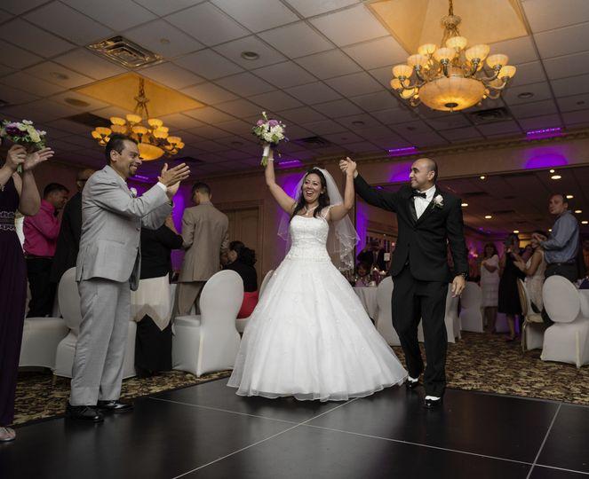 07 11 epiemerson wedding 2250