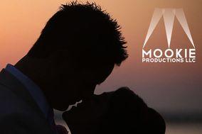 Mookie Productions LLC
