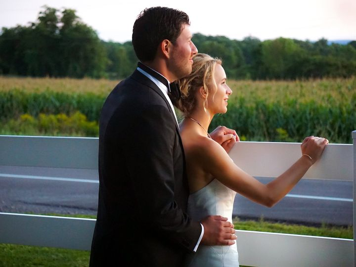 Tmx 1476903150383 Dsc01347edit Rochester, New York wedding videography