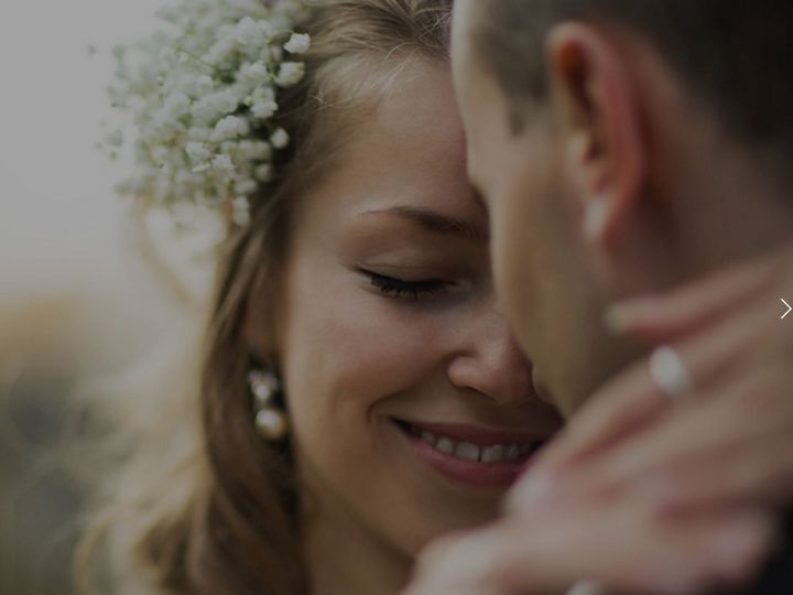 Tmx 1539203705 4fdb7b6e890b236e Capture Rochester, New York wedding videography