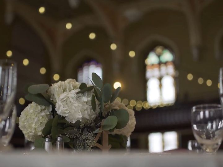 Tmx Rochester Videographer Luxe Reel 8 51 948333 Rochester, New York wedding videography
