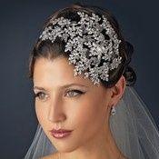 Tmx 1386873599803 Yhst 4292929903996422684184718202 Lawrenceville wedding jewelry