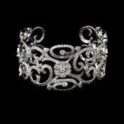 Tmx 1386873602201 Yhst 42929299039964226742692858 Lawrenceville wedding jewelry