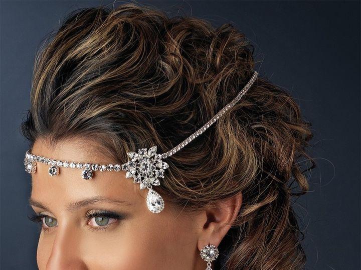 Tmx 1386873606141 Yhst 4292929903996422674798988001 Lawrenceville wedding jewelry