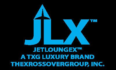 jlxv 03a05102015