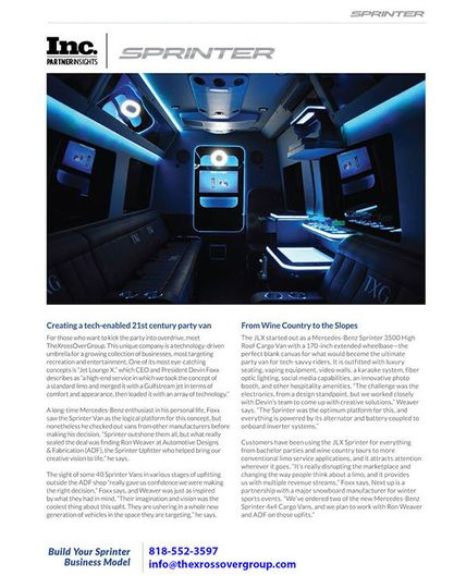 inc mag page2