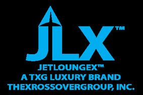JetloungeX, Inc.