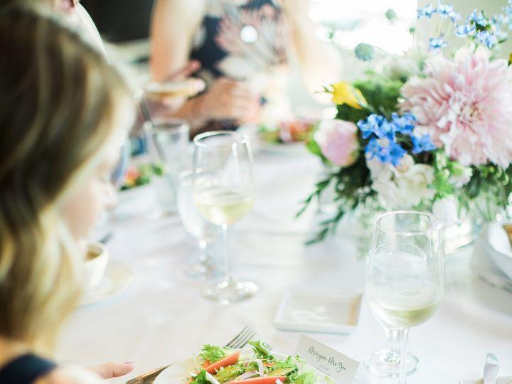Tmx 0621 51 968333 160262177793983 Portsmouth, NH wedding venue