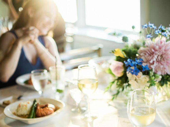 Tmx 084 51 968333 160573525325256 Portsmouth, NH wedding venue