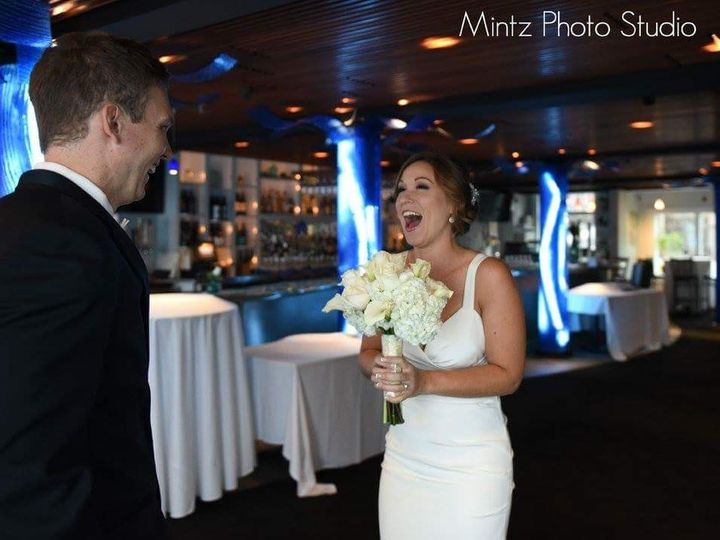Tmx 1490887705968 Bridegroom1 Portsmouth, NH wedding venue