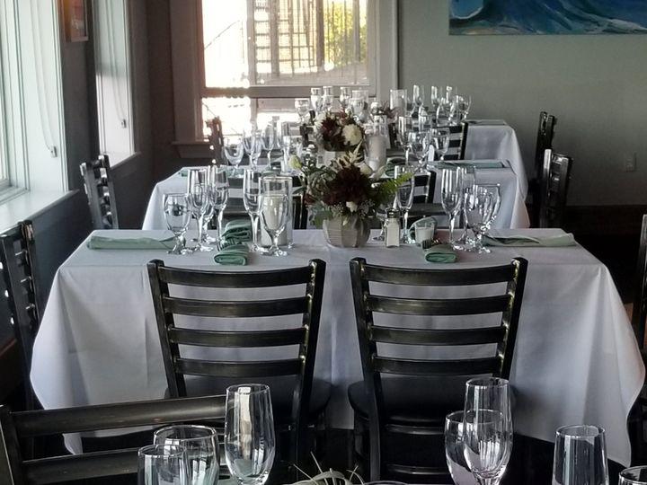 Tmx 20201014 152741 51 968333 160270696366466 Portsmouth, NH wedding venue