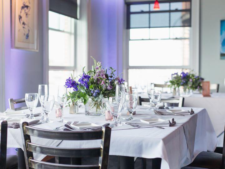 Tmx Cb7a3854 51 968333 160573372047131 Portsmouth, NH wedding venue
