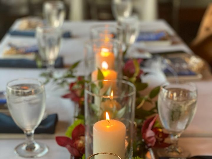 Tmx Img 3874 1 51 968333 160270085738665 Portsmouth, NH wedding venue