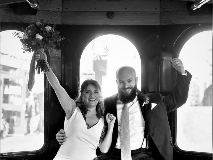 Tmx Nicole Jonathans Wedding 351 51 968333 160573374624712 Portsmouth, NH wedding venue