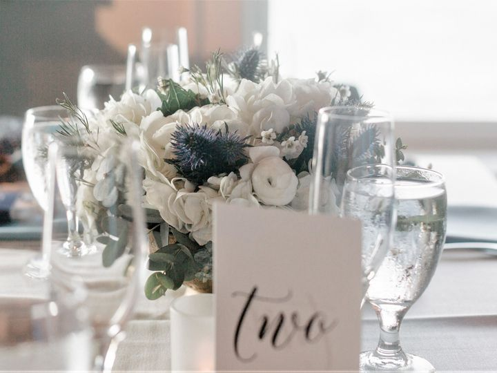Tmx Nicole Jonathans Wedding 373 51 968333 160573378966476 Portsmouth, NH wedding venue
