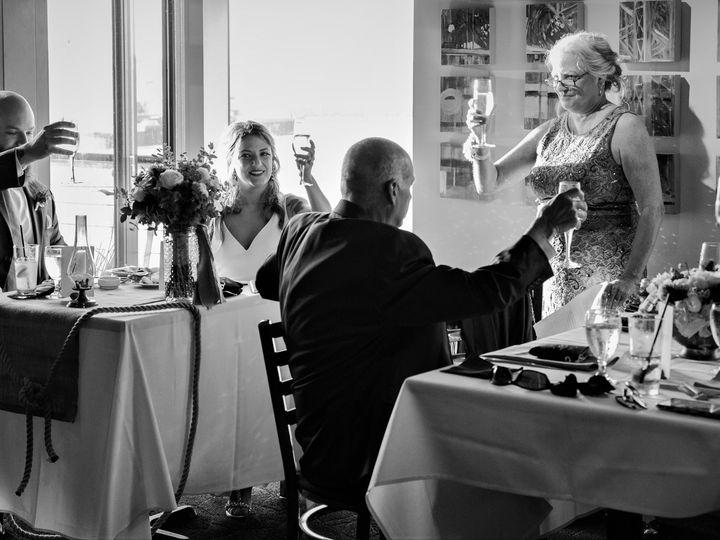 Tmx Nicole Jonathans Wedding 433 51 968333 160573378458670 Portsmouth, NH wedding venue