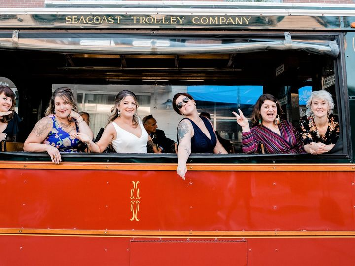 Tmx Nicole Jonathans Wedding 75 51 968333 160573370932619 Portsmouth, NH wedding venue