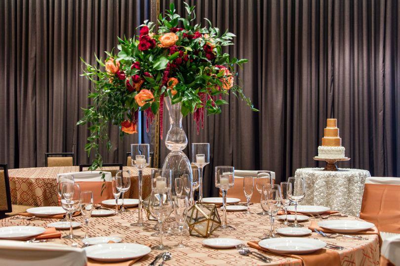 cambria nashville downtown dinner wedding 51 1398333 159404406638407