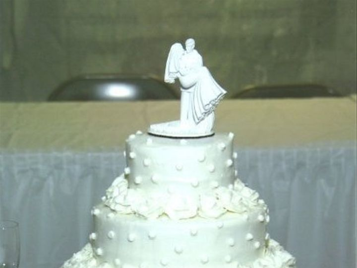 Tmx 1335237129951 GoodsonCake Durham wedding cake