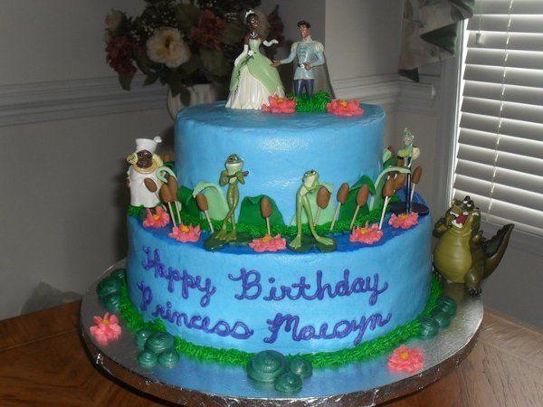 Tmx 1335470904048 444201551845126130153521581513382342771274n Durham wedding cake
