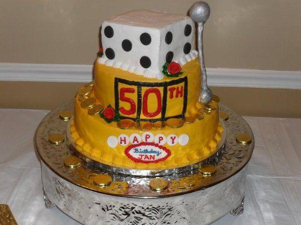 Tmx 1335470906751 374279265649078158115352158152685378182373043n Durham wedding cake