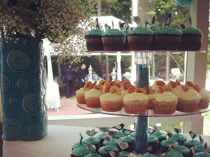 Tmx 1337739929581 32a3a8b4a3be11e1b9f11231381409267 Durham wedding cake