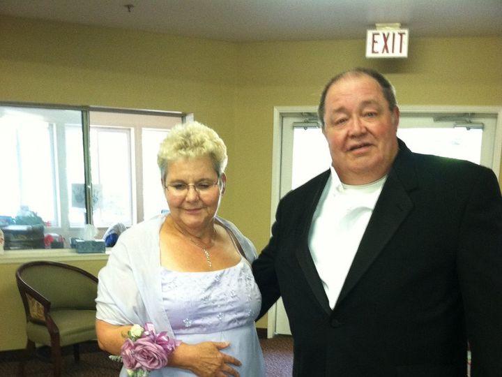 Tmx 1346188408318 2 Durham wedding cake