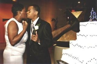 Tmx 1346188458623 5 Durham wedding cake
