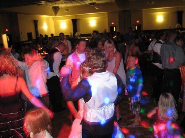 WeddingsMay2010CWS2010047