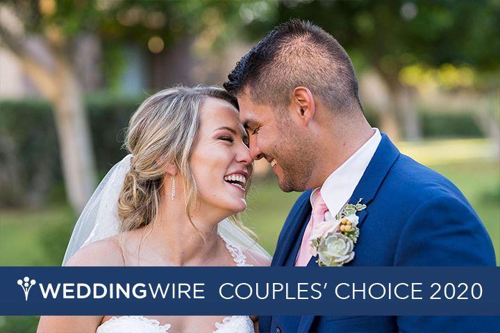 weddingwire banner phx 51 1059333 158050132346871