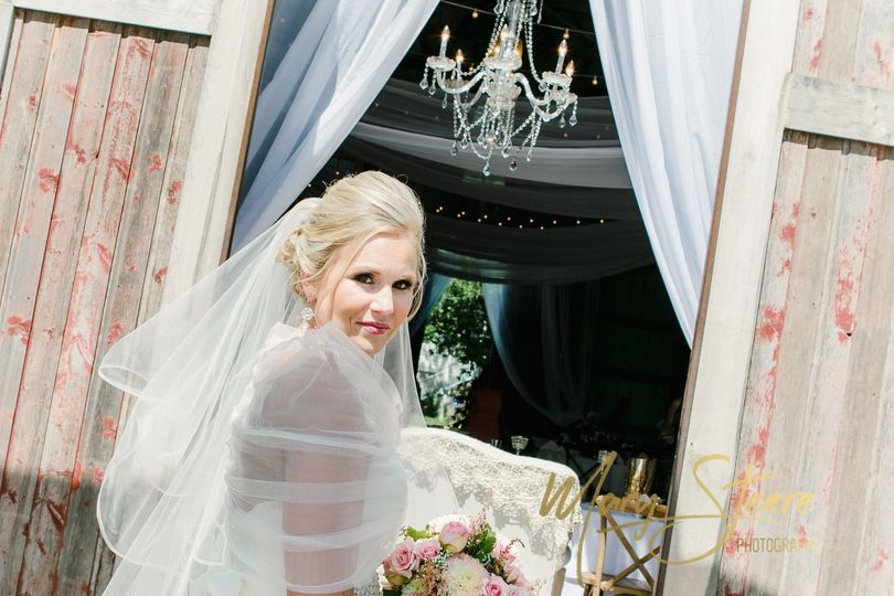 wedding nest do016