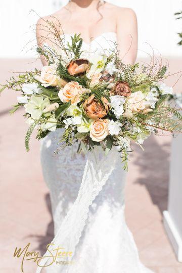 Epic Bouquet Images