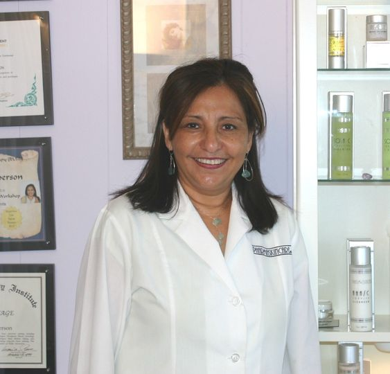 lupe guthrie esthetician l m t cropped