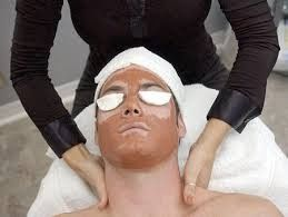 Gentlemen Hydration Facial and Mask