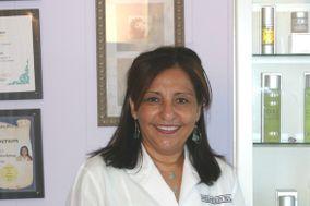 Therapeutic Skin Care
