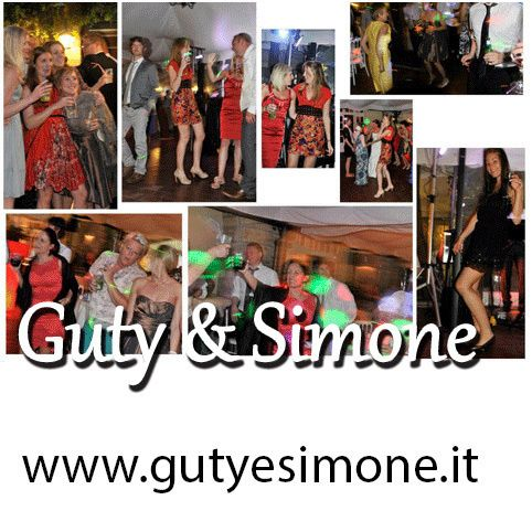 03aa6154dfce5519 weddingmusicitaly italianwedding weddings