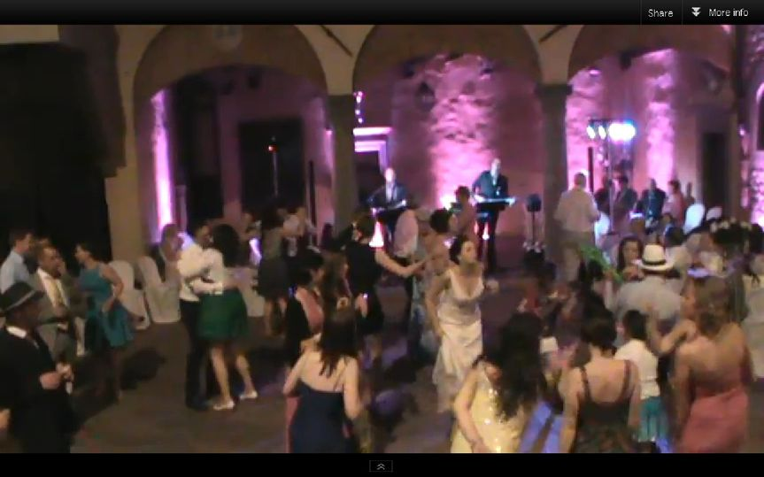 screenshot video matrimonio1