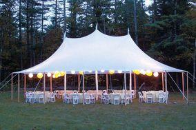 Party Line Tent Rentals