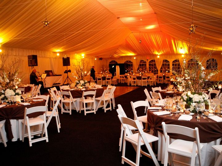Tmx 1386965248470 Mg005 Elmsford wedding rental