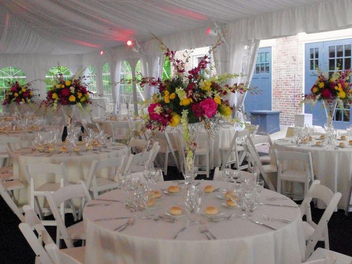 Tmx 1386965280025 9.tabletop Simple.2.a Elmsford wedding rental