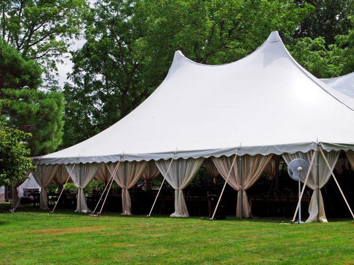 Tmx 1386965298217 40x100highpea Elmsford wedding rental