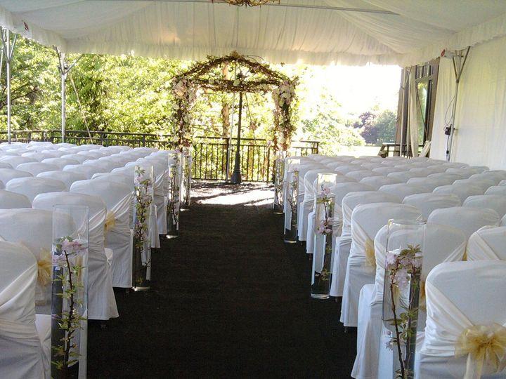 Tmx 1386965303066 05151711 Elmsford wedding rental