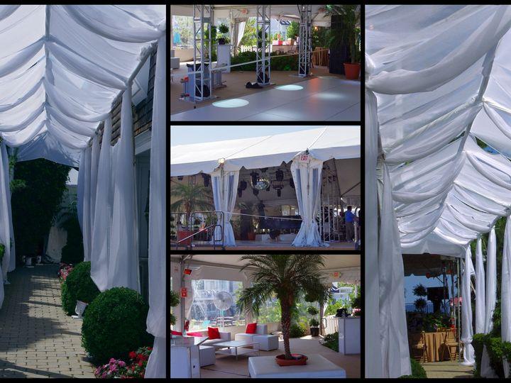 Tmx 1386965322499 Beac Elmsford wedding rental