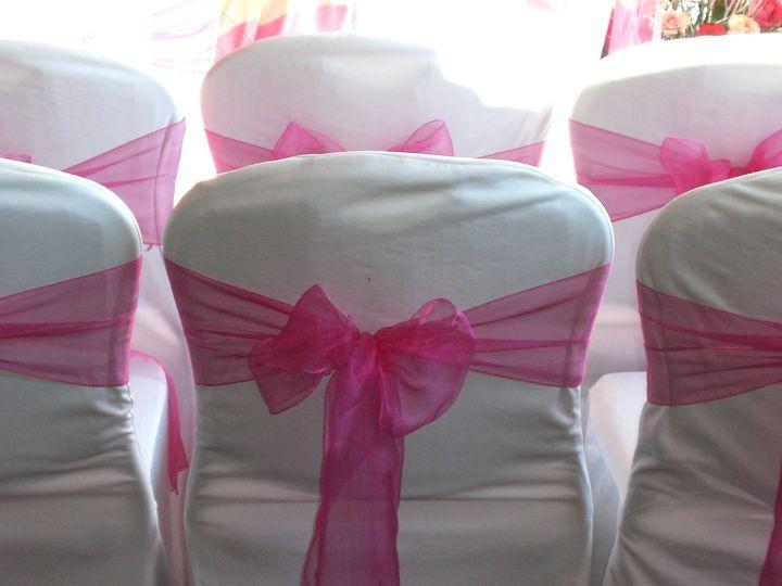 Tmx 1386965341466 Cimg1196 Elmsford wedding rental