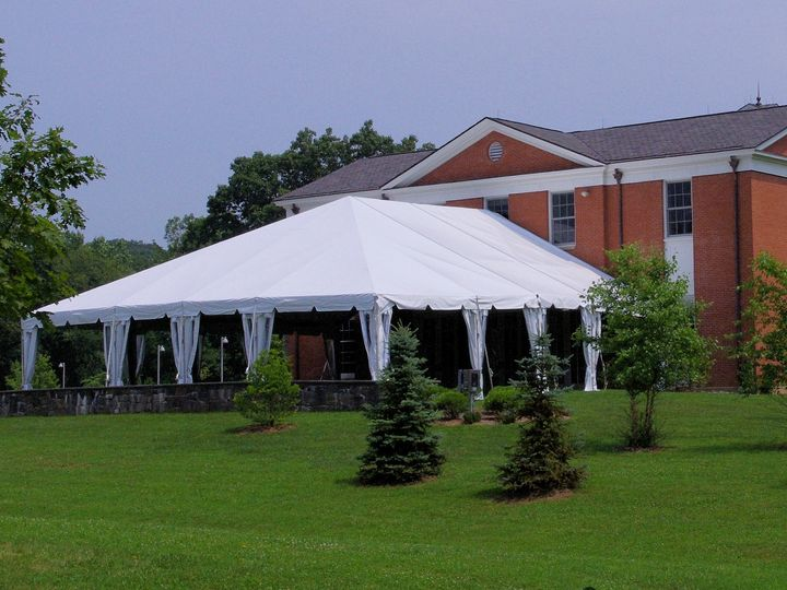 Tmx 1386965431952 Historichudsongable201 Elmsford wedding rental