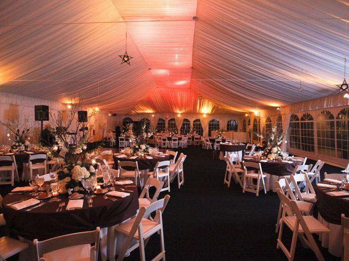 Tmx 1386965457347 Img522 Elmsford wedding rental